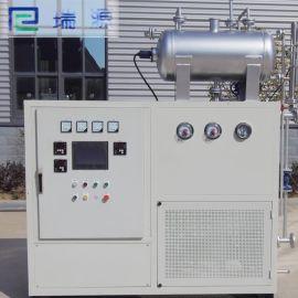 非标定制导热油炉 循环加热有机热载体炉 煤改电锅炉