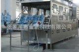 供应五加仑灌装机/大桶水灌装线/水处理设备