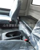 德龙气囊座椅 德龙座椅 德龙F3000气囊座椅 X3000气囊座椅厂家