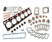 康明斯发动机配件 - 缸体/ 缸盖 /缸套