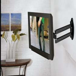 悬臂型平板电视支架LCD液晶等离子挂架(L100-MMM)