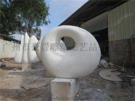 艺术雕塑 玻璃钢艺术雕塑 树脂艺术雕塑定做厂家