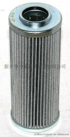 供应EPE液压油滤芯2.0020-G25-A00-0-V
