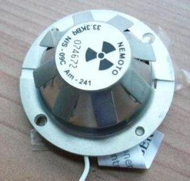 离子烟雾传感器NIS-09C