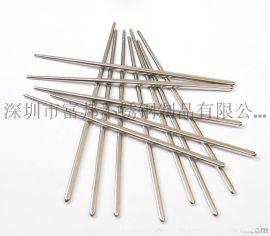 富邦不锈钢筷子 方形筷子