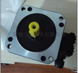 170TYD-S60M安徽三元三相交流同步电机