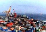物流系统 物流管理系统 物流软件 傲海物流管理软件