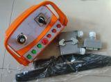 工業無線遙控器外殼