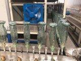玻璃鯉魚瓶,鯉魚玻璃工藝品,鯉魚玻璃造型