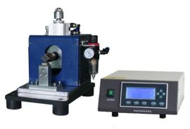 UMW-4010超声波金属点焊机