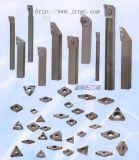 TMC鑲PCD複合刀具