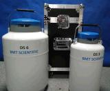 DS系列 便携式干式航空运输罐