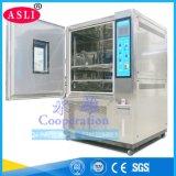 高低温循环试验箱怎么用