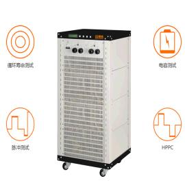 新威尔电池检测设备5V200A 电池包检测系统 电池化成分容设备 修改