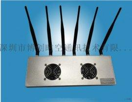 博创时空手机信号屏蔽器安装方案及技术咨询厂家直销