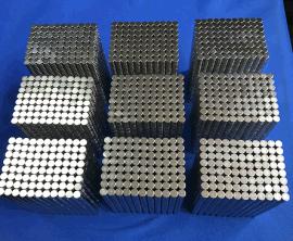N35磁铁,深圳N35磁铁,N35磁铁厂家