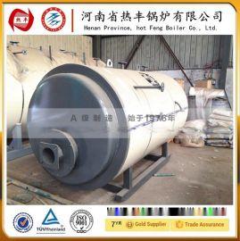 浙江燃气蒸汽锅炉生产厂家 浙江省天然气蒸汽锅炉哪里有 的