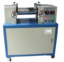 EK70017炼胶机