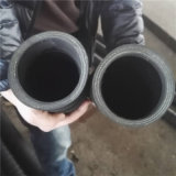 厂家供应 PVC吸沙管 耐磨喷砂管 质量保证