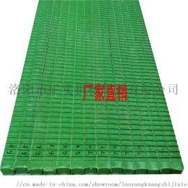 矿用绞车配件 提升机塑料衬板 厂家加工定制