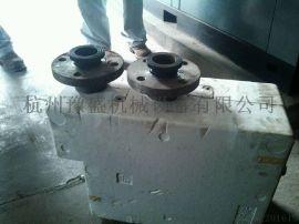 供应派克汉尼汾多米尼克冷干机蒸发器换热器