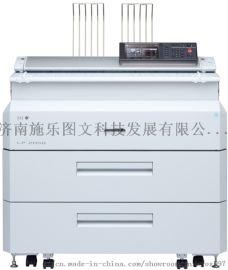 精工OKI LP2060/3060数码工程机