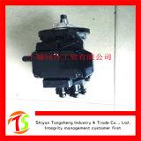 康明斯发动机配件QSB高压油泵0470006006