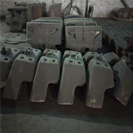 铸造厂供应铸铁平台机床铸件机械加工球墨铸件树脂砂消失模铸铁件