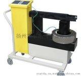 GTFY移动式轴承加热器