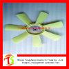 東風康明斯6CT8.3發動機風扇葉C3911326