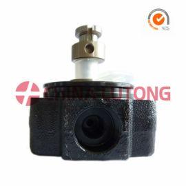 096400-1060 丰田3B高压泵头厂家