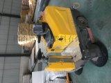 清洁设备用品外壳 扫地车外壳 洗地车外壳