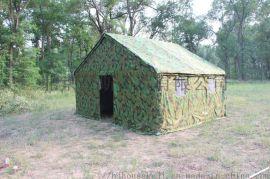 沙漠迷彩数码迷彩荒漠迷彩施工养蜂帐篷