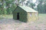 沙漠迷彩數碼迷彩荒漠迷彩施工養蜂帳篷
