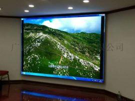 广西聚星LED显示屏材料批发