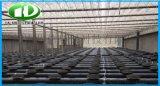 曝氣盤廠家直銷 品質保障 污水處理專用曝氣器