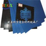 獻縣環宇供應碳纖維板  3K高強度碳纖維複合板