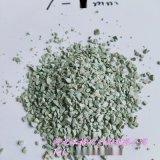 沸石滤料生产厂家 园艺专用沸石颗粒
