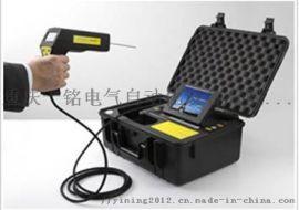 重庆供应YM-S35电能表现场校验仪