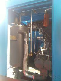 开山空气压缩机 便宜的空气压缩机 喷砂用的空压机