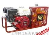 100公斤高压压缩机哪里有售