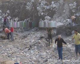 格宾石笼供应商@台州市格宾石笼厂家@格宾石笼护岸