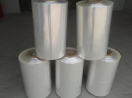 pof收縮膜 食品包裝膜 環保pof熱收縮膜袋 pof卷膜 單片膜廠家