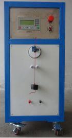 厂家直销 电线弯曲试验机ZJ-DYX02