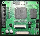 供應LCD控制器及 驅動板