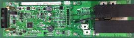 蓝锂科技磷酸铁锂48V 50A通信电源管理系统LFP48V50A-L10