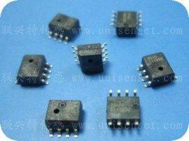 台湾联兴微US9111-H15-8汽车进气歧管压力传感器