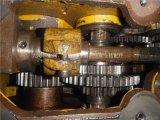 鑽牀配件 立鑽配件 機牀配件 常州立鑽牀Z5140-142302齒輪
