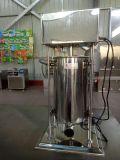 厂家供应腊肠液压灌肠机
