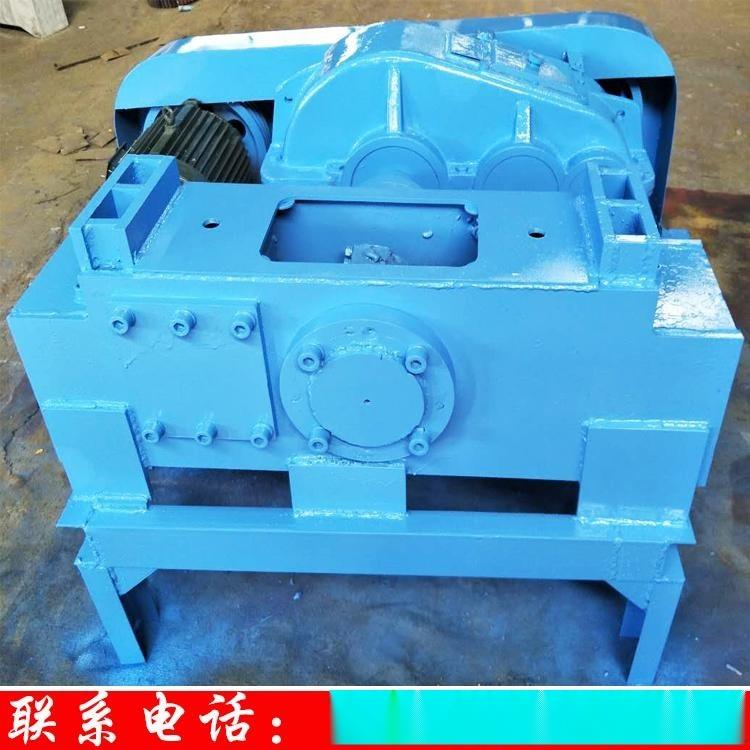 济宁晨畅厂家直销钢筋下料机 废旧钢筋切断机 废料钢筋切断机
